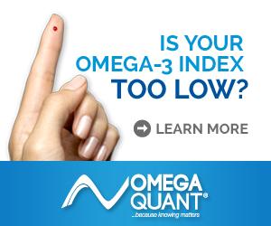 omega-omega-3-300x250
