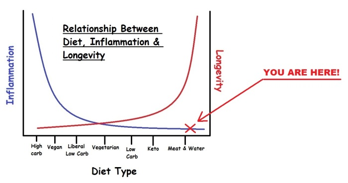 Inflammation_Longevity_You_Are_Here