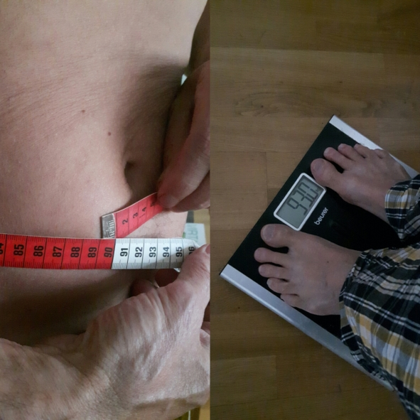 waist_weight_1